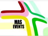 Mas Events