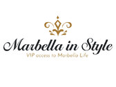Marbella in Style