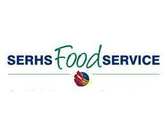 Serhs Food Service