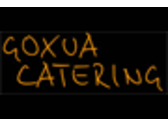 Goxua Catering
