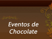 Eventos De Chocolate
