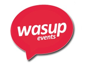Wasup Events