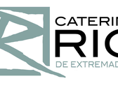 Río Catering Extremadura