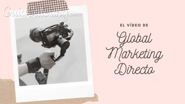 Global Marketing Directo
