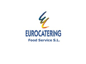Euro Catering