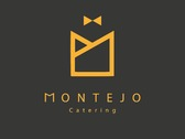 Catering Montejo