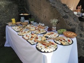 Jeyrs catering