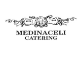 Catering Medinaceli