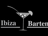 Logo Ibizabartenders Cocktails: Bar School & Events since 2004