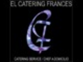 Catering Frances