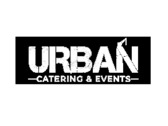 Urban Catering