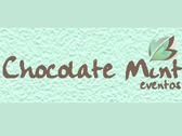 Chocolate Mint Eventos