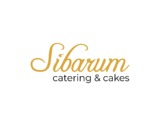 Sibarum Catering & Cakes