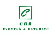 CRR Eventos & Catering
