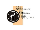 Catering Gomera Express