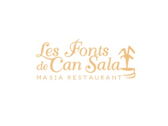 Les Fonts De Can Sala