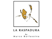 La Raspadura - The Cheese Experience