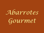 Abarrotes Gourmet