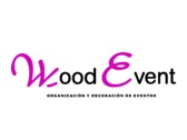 Logo Wood-Event