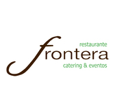 Frontera Catering