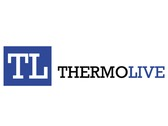 Thermolive