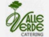 Catering Valle Verde