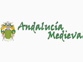 Andalucía Medieval