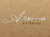 Aroma Catering