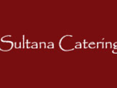Sultana Catering