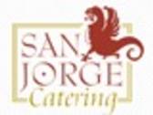 Catering San Jorge