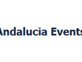Andalucía Events