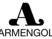 Armengol Catering