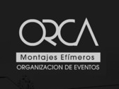 Orca Events