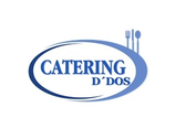 Catering D Dos