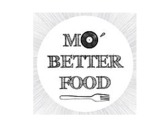 Mo´Better Food