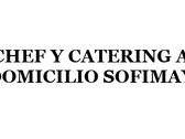 Chef Y Catering A Domicilio Sofimay