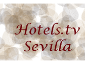 Hotels.tv Sevilla