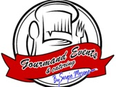 Gourmand Events & Catering