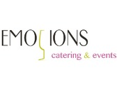 Emocions Catering & Events