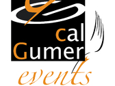 Cal Gumer Events