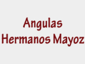 Angulas Hermanos Mayoz