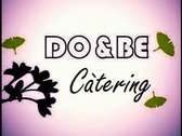 Do&Be Càtering