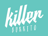 KillerBurrito Foodtruck