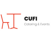 Catering Cufi & Events