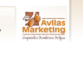 Avilas Marketing