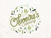 Logo Oliveira's Catering