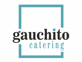 Gauchito Catering