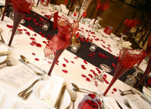 table%20setting%20event%20planning%20or%