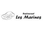 Restaurant Les Marines
