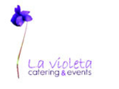 La Violeta Càtering & Events